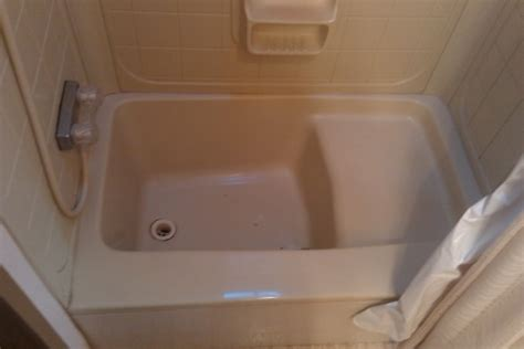 bathtub for rv rv bathtub bathtub designs