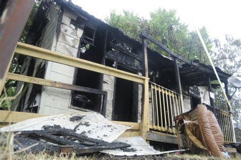 buying a house where someone died woman dies in mount vernon house fire local news thesouthern com