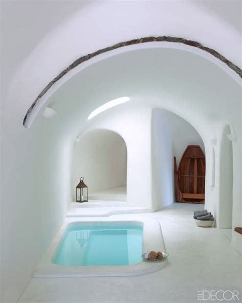 greek bathroom ideas greek isle tour cycladic minimalism erika brechtel