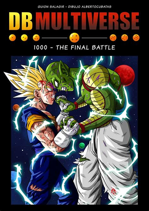 db multiverse the next god in db will most likely be namekian