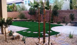 Landscape Ideas For Yards With Dogs I Make This Backyard Landscaping Ideas With Pets