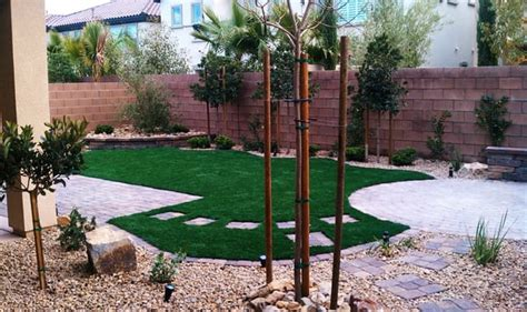 dog friendly backyard landscaping pet friendly back yard with syn grass pavers water wise landscaping designed by