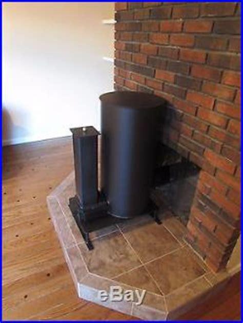 rocket united states stove