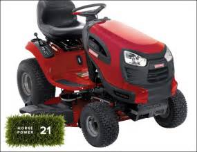 22 Cut Riding Lawn Mower For Sale 71118 » Home Design 2017