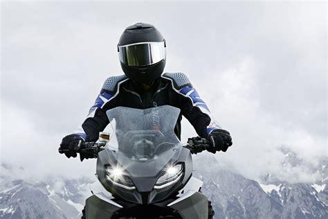 O Que Bmw Motorrad by Bmw Motorrad Concept 9cento El Modelo Bmw Para Disfrutar