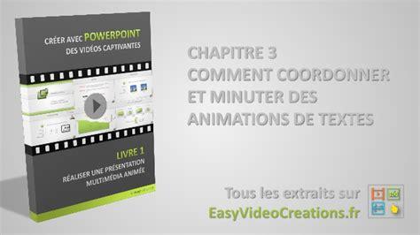 tutoriel powerpoint 2013 gratuit tutoriel powerpoint 2010 2013 365 comment coordonner