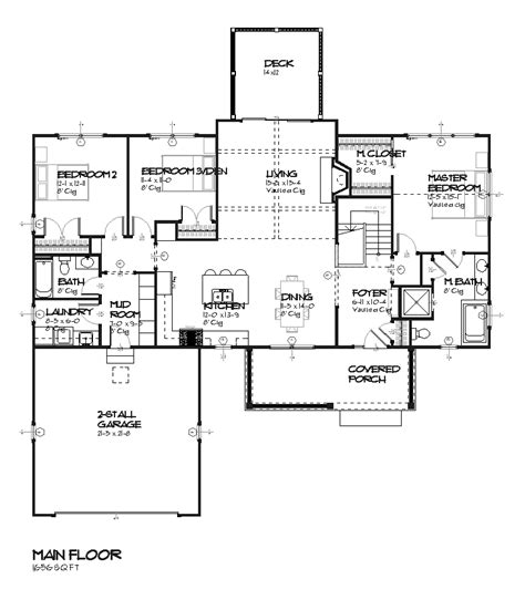 montana house plans ranch house plans home design montana