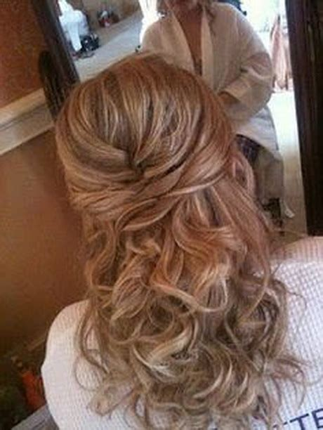 hairstyles formal half up formal hairstyles for medium hair