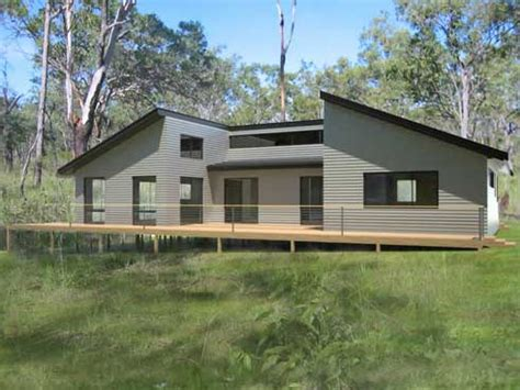 prefabricated home kit modular home kit modular homes australia