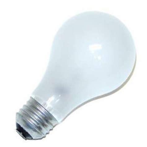 12 volt light bulbs standard base eiko 15814 a19 light bulb
