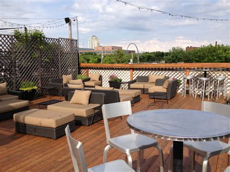 rooftop deck design rooftop deck deck design and ideas