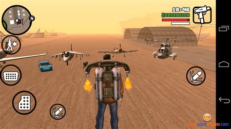 download gta san andreas full version bagas31 gta san andreas free download full version pc game