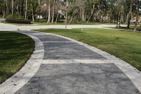 longwood driveway pavers buy driveway pavers paverweb com