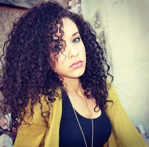 light skin curly beauties 870 best images about hair on pinterest long natural