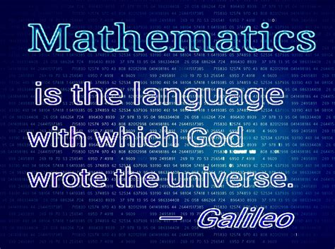 math sayings maths quotes world of my words