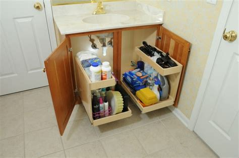 Diy Bathroom Storage Solutions Top 17 Most Creative Diy Storage Solutions For Your Tiny Bathroom