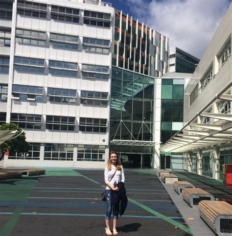 Auckland Of Technology Business School Mba by Auckland Of Technology Aut Auckland Direct