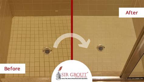 sealing bathroom tile how to seal tile shower tile design ideas