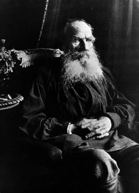 What Is Tolstoy Essay by Leo Tolstoy 1910 233 Ticos I Dr Who The World And Diaries