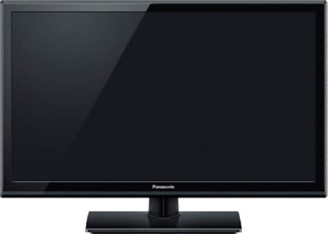 Tv Led Panasonic Viera 24 Inch compare panasonic viera th l24xm6 24inch hd lcd led tv prices in australia save