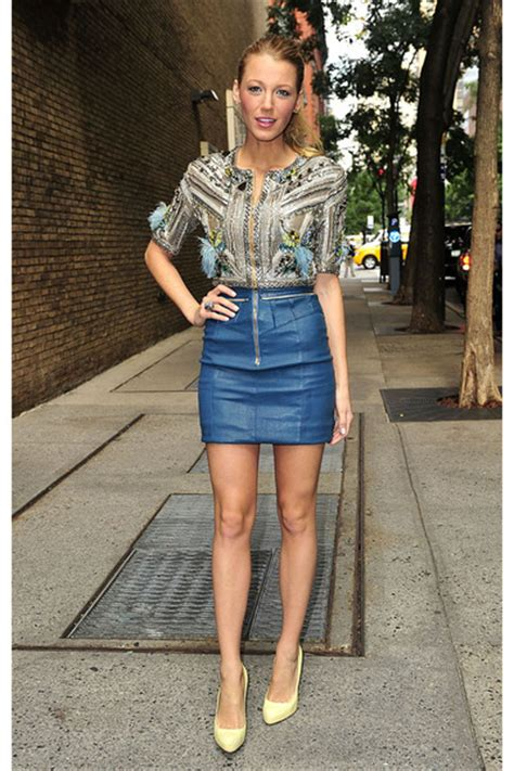 heels blue leather skirts tops quot lively a