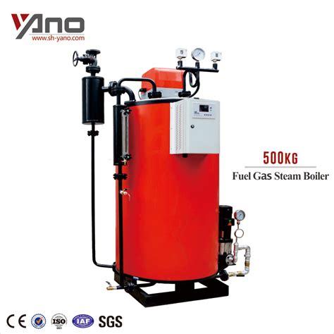 100 Kualitas Terbaik Serutan Es wholeasle kualitas terbaik penuh otomatis daftar produsen boiler tekanan rendah 100 1000 kg h