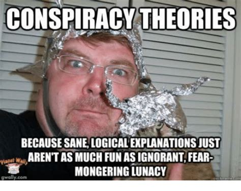Conspiracy Theorist Meme - john podesta ping ping comet pizza and this guy kenneth