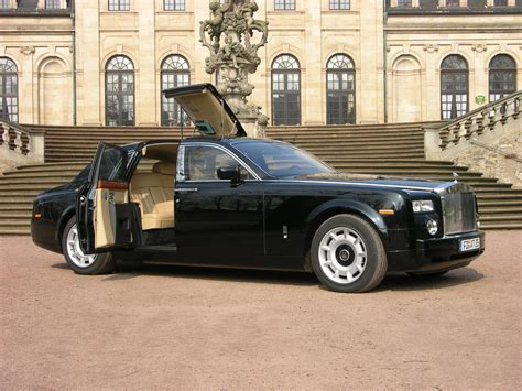 how it works cars 2008 rolls royce phantom electronic throttle control 2008 rolls royce phantom pictures cargurus