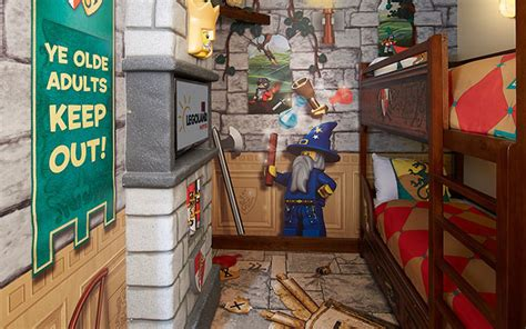 themed hotels near me 12 best kid themed hotel rooms family vacation critic