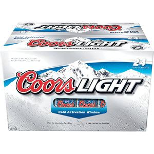 coors light 24 pack price cans buy coors light beer 12 fl oz 24 pack in cheap price on