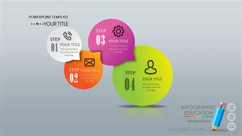 smartart templates for powerpoint smartart powerpoint templates 28 images free