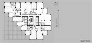 Nyc Apartment Floor Plans trump tower apartment nyc design apart