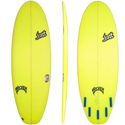 couch potato lost comprar tabla de surf nueva lost lost surfboards the couch