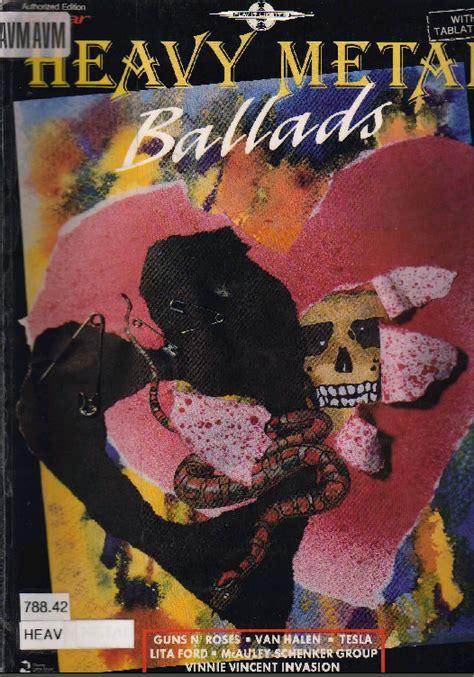 libro the dawn patrol m 233 todos de guitarra songbook de bandas de rock en pdf