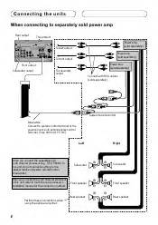 2750 radio manual wiringjustanswer diagram diagosis