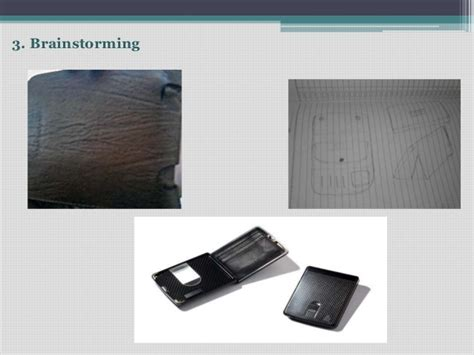 desain dompet smart wallet