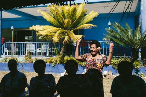 Wedding Ceremony Traditions by Tevutevu Traditional Fijian Wedding Ceremony