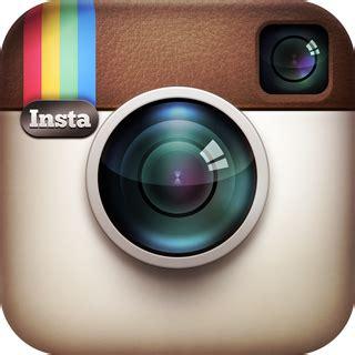 hacer preguntas instagram iphone c 243 mo borrar el historial de b 250 squeda de instagram para ios