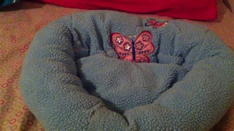 how to make a dog bed out of pallets how to make a cat or dog bed out of a sweater or t shirt