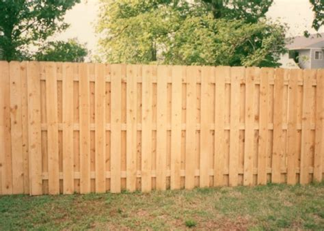 How Much Cost Fence Backyard Wooden Fence Installation Dallas Fort Worth Dfw Fence