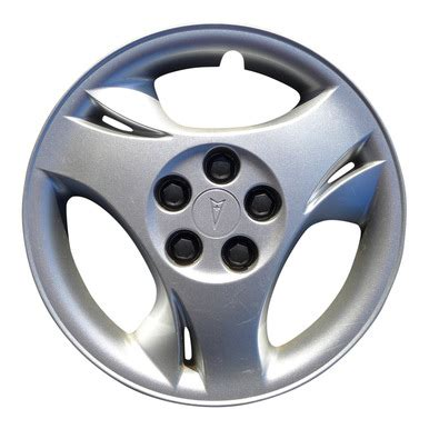 pontiac sunfire hubcaps 2003 2004 2005 pontiac sunfire hubcap wheel cover 15 quot 5131 b