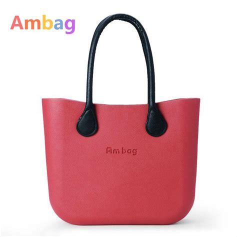 S Bag Fashion diy bags price s bags fashion bag big ambag