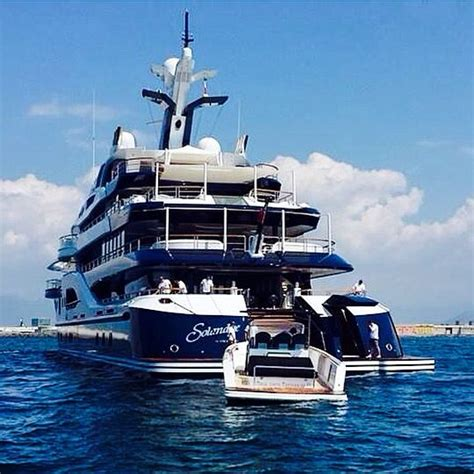 houseboats for sale naples florida quot solandge quot in marina di stabia naples photo by