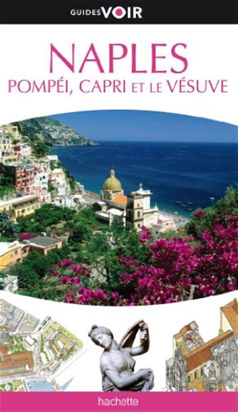 marche di lade hotels en italie