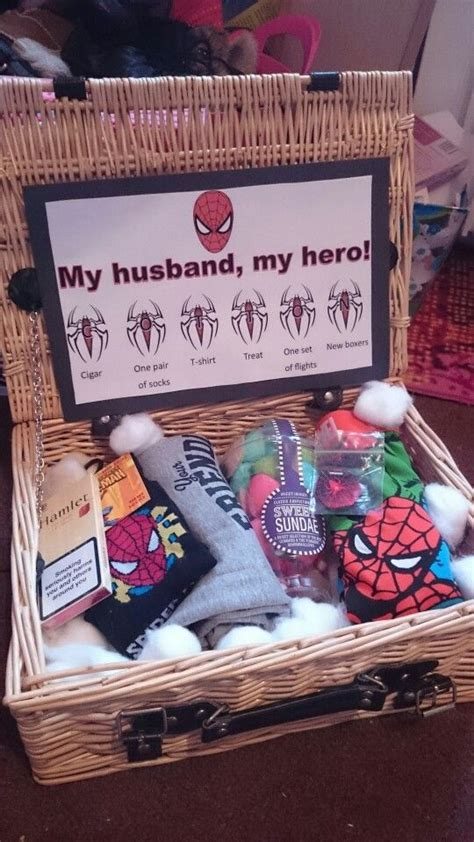 25  best ideas about Second anniversary gift on Pinterest