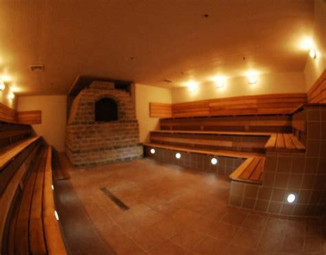 new s bath house russian bath house russian banya