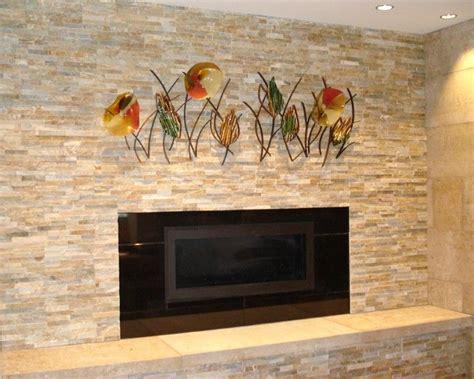 wall art designs blown glass wall art picture of hand hand made blown glass fused glass and metal wall art by