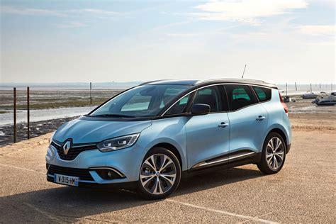 Precio De Renault Sc 201 Nic Grand Sc 201 Nic 2017 1 5 Dci 110