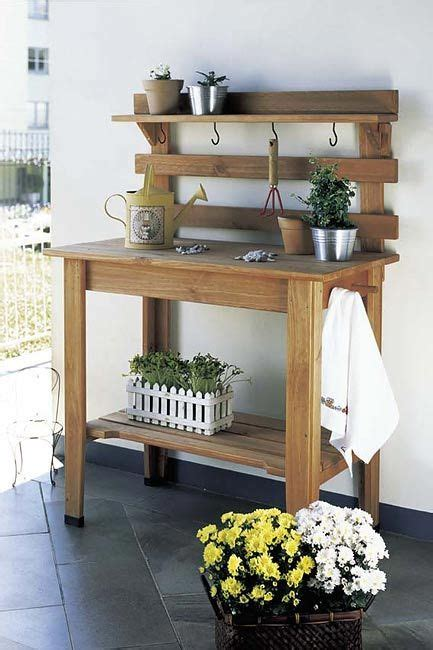 gardening work benches 32 best raised garden kits images on pinterest raised