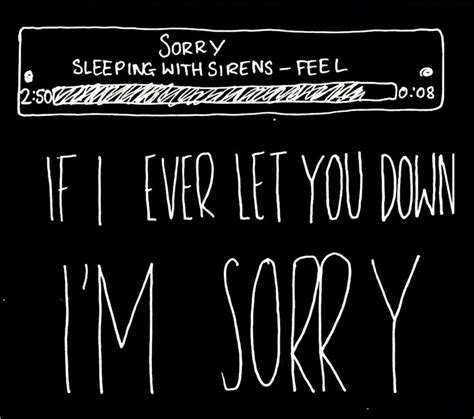 sleeping with sirens quotes wallpapers for gt sleeping with sirens quotes wallpaper